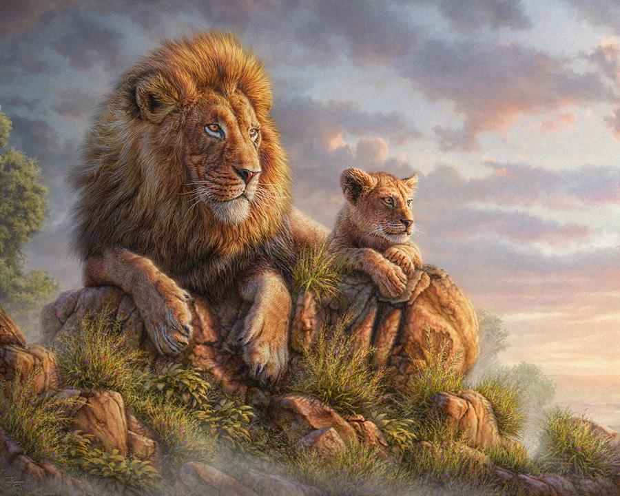 Philjaeger lion pride 1 cd1ef425 cs4n