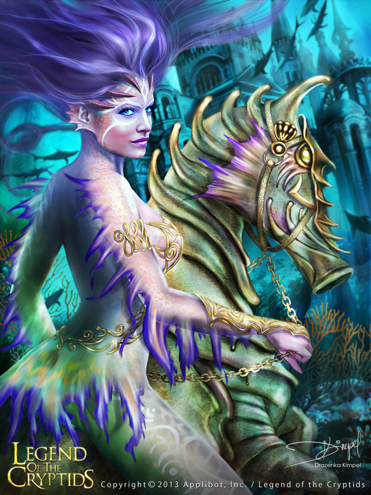 Picky princess of the unde 1 17d902a6 osa0