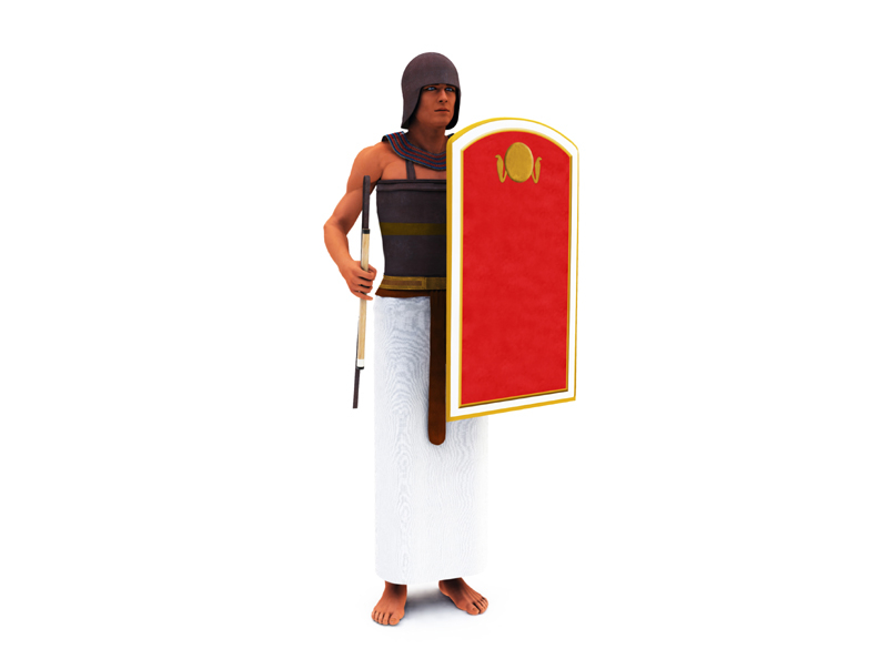 Ptstudio ancient egypt chario 1 ea3d13dc 72dl