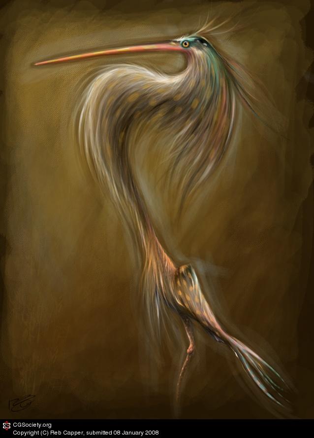 Quills heron 1 bbdc2633 zv1g