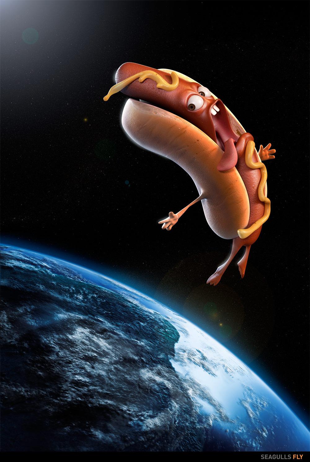 Raoninery hot dog sal de fruta 1 46d4fe4f lsxm