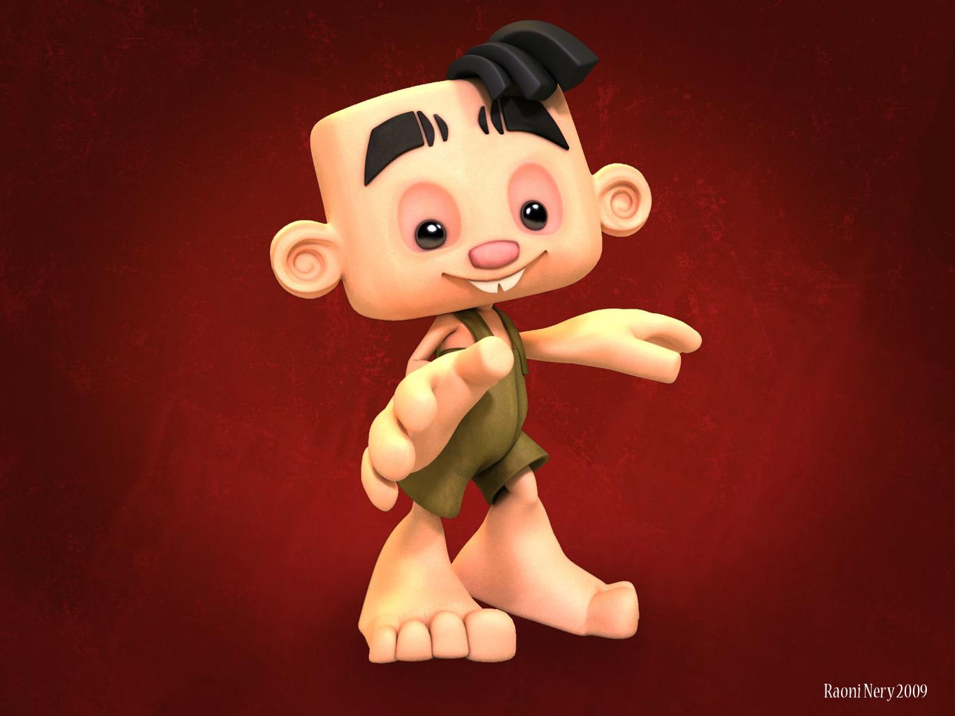Raoninery little slum boy 1 daca84f4 wvtv