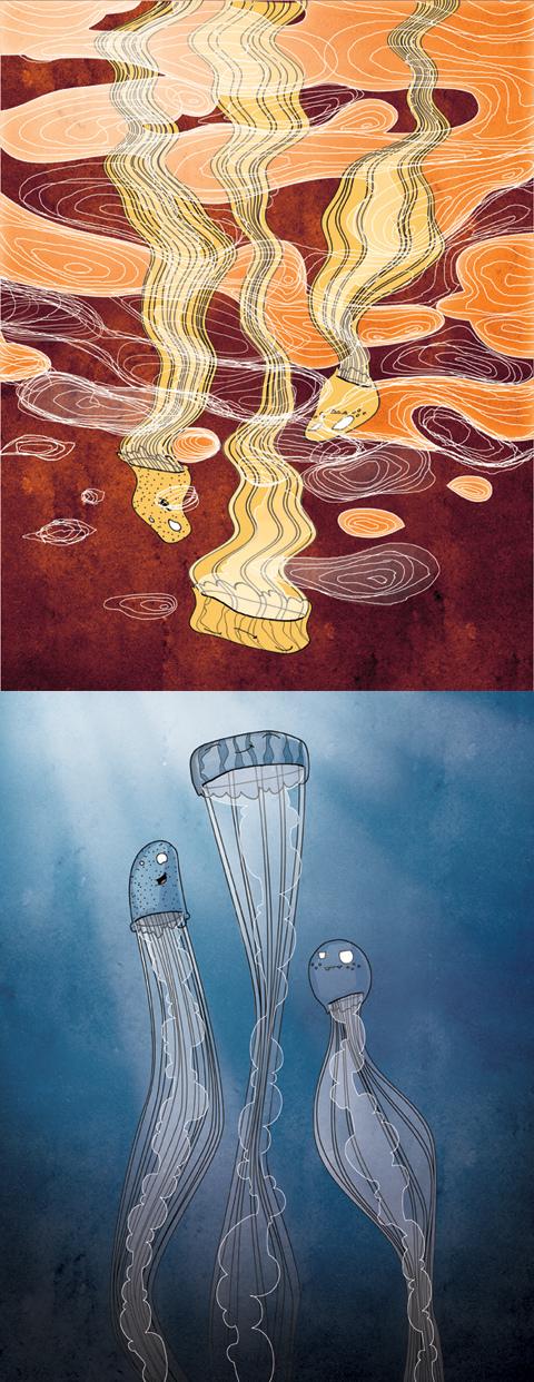 Requiem the happy jellyfish  1 5f5d2e70 81bq