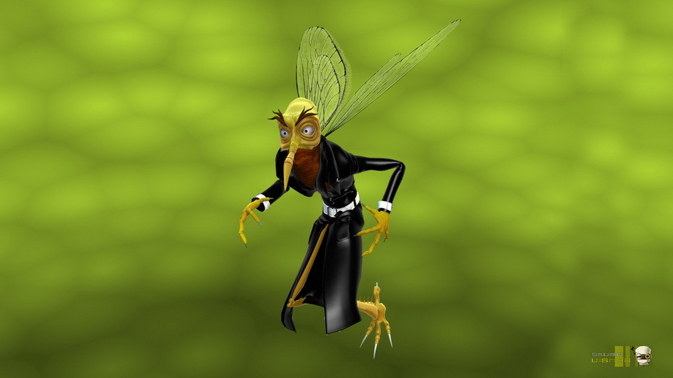 Rezaghobady taromar ad mosquito  1 a67b2dbb kr7j