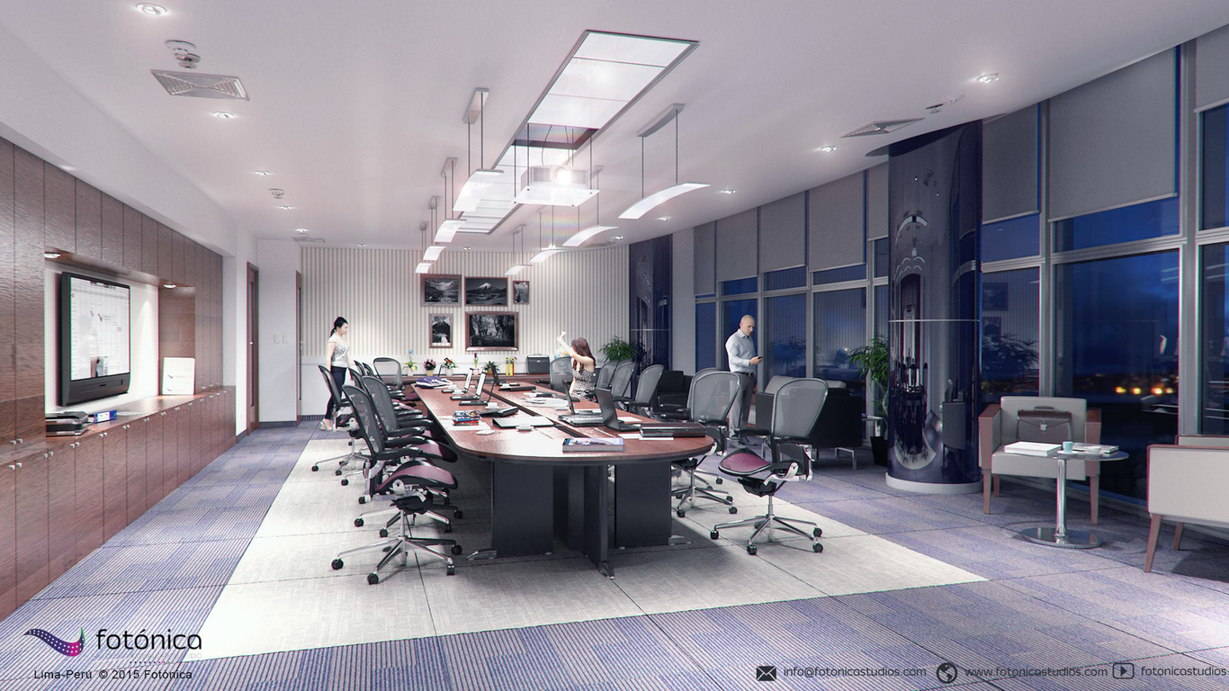 Richard vivanco office furniture in  1 60a4a6c8 dc7p