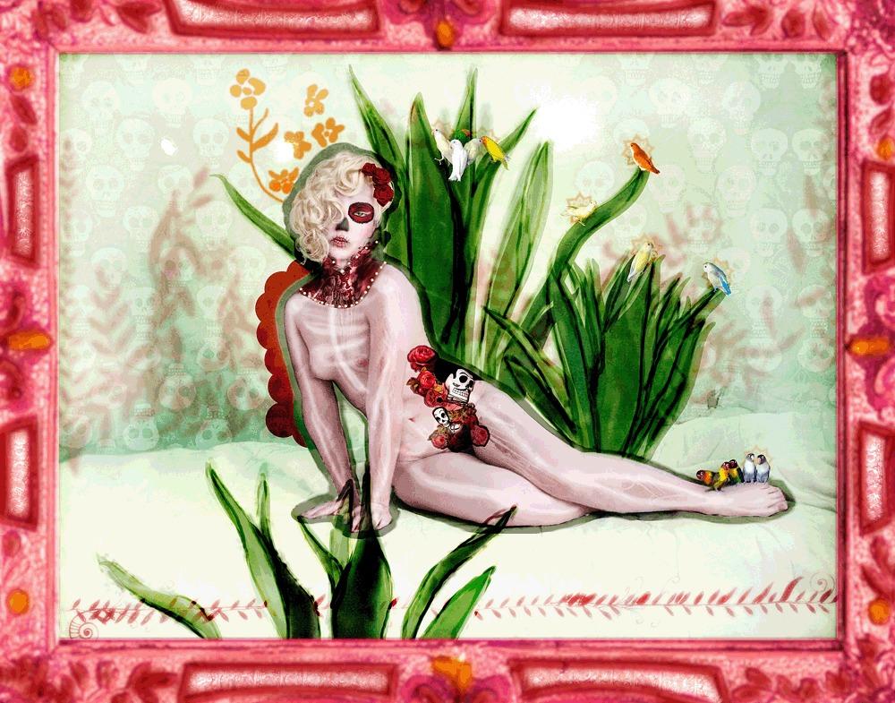 Ritaisabel la muerta nudity 1 cc370b9c bc4v