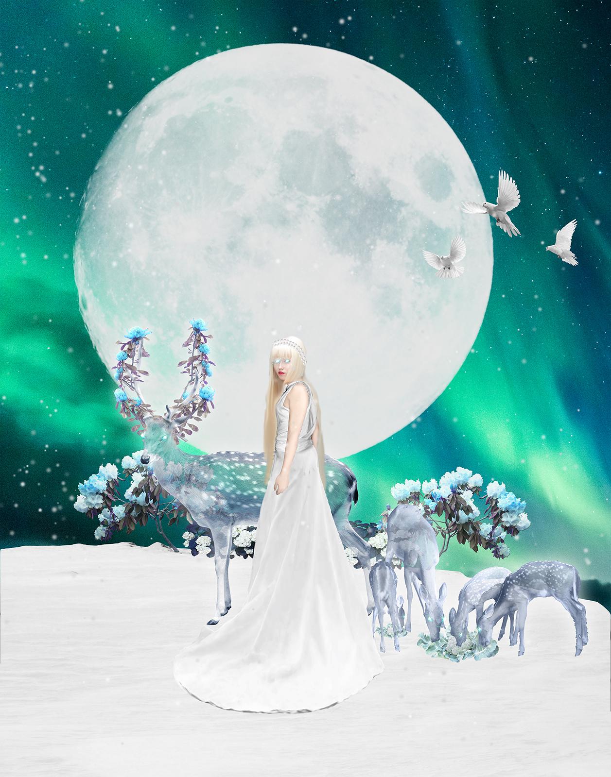 Ritaisabel snow queen 1 8954a808 xer6