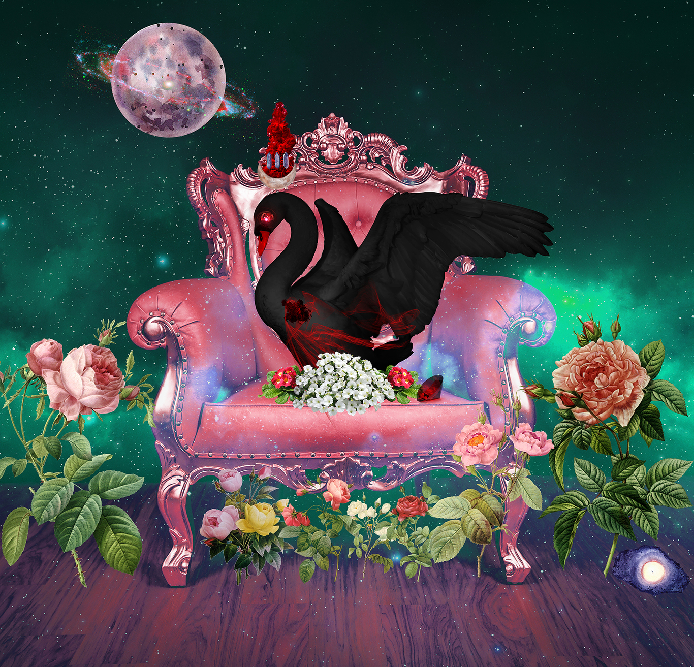 Ritaisabel the dying black swan 1 04814e09 7xrq