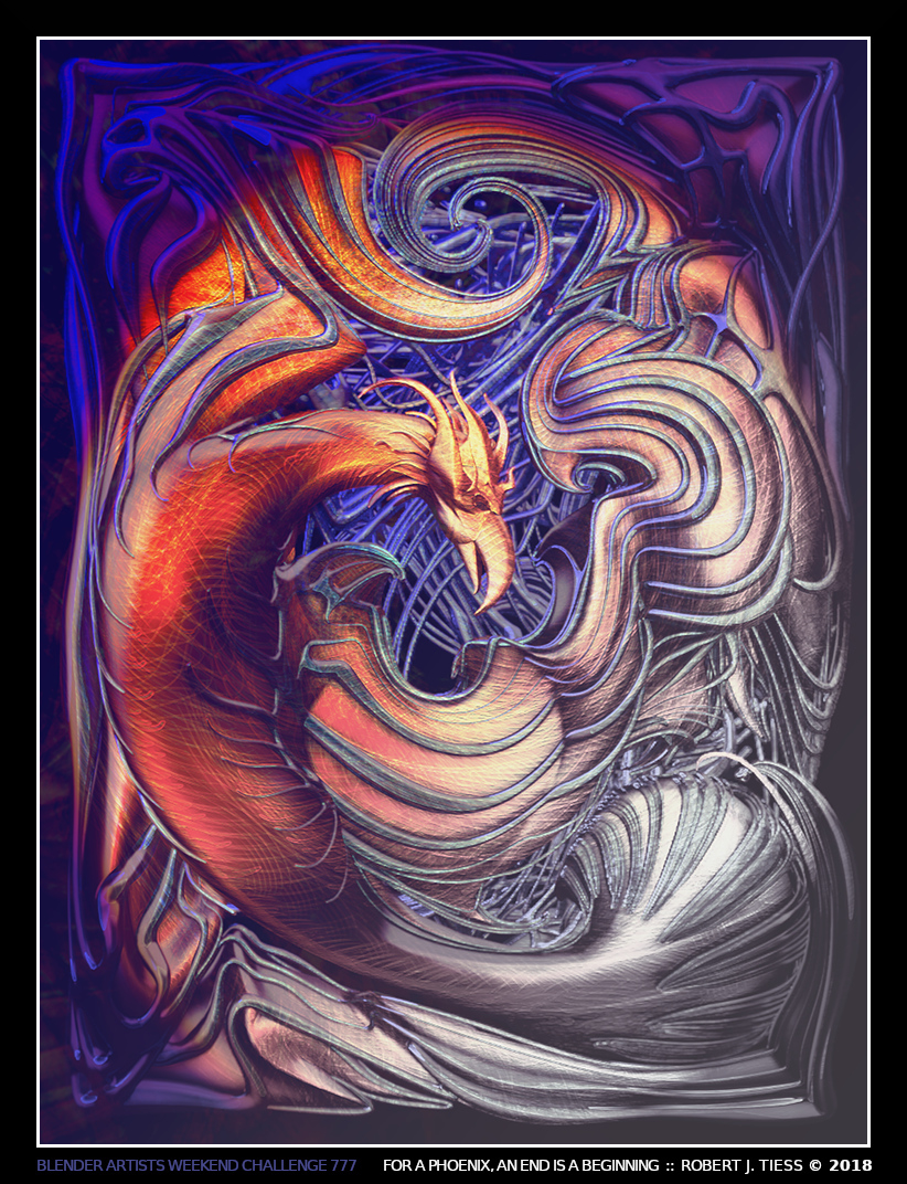 Robertt for a phoenix an end 1 b35ec529 zlnj