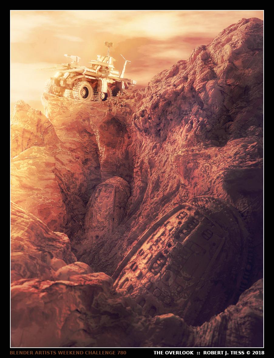Robertt the overlook 1 fb3a985a zuia