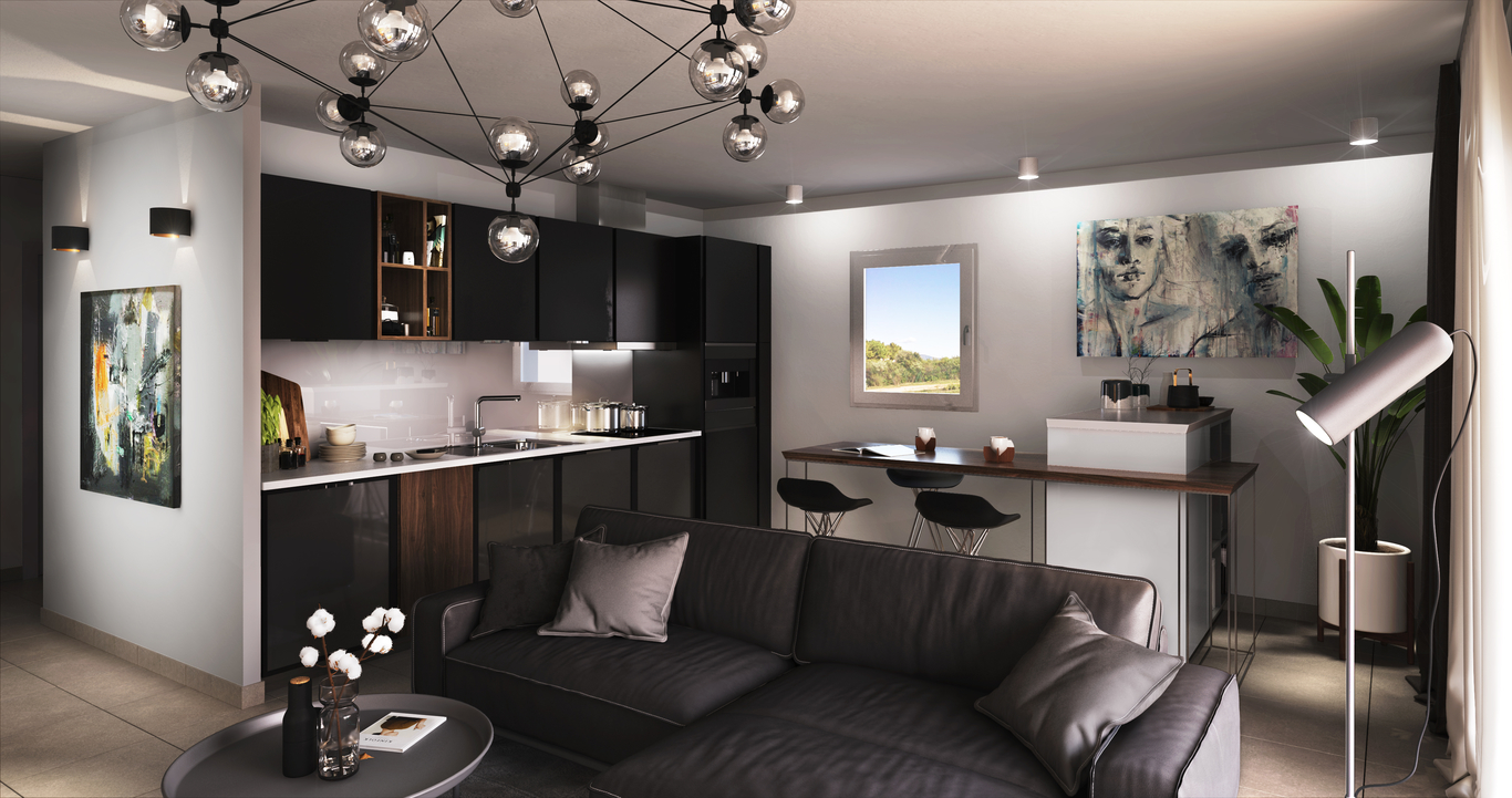 Roxanacotar 3d rendering by roxa 1 33e241f3 mw62