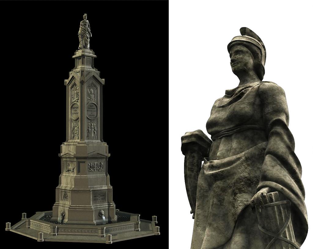 Rudymassar memorial monument 18 1 b8eabdc6 epo4