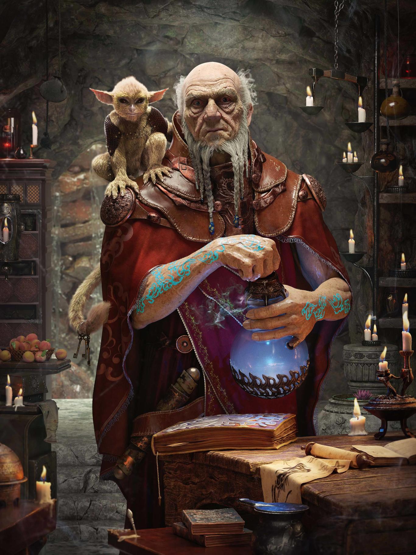 Ruihengliu magician 1 21ccda04 86lt