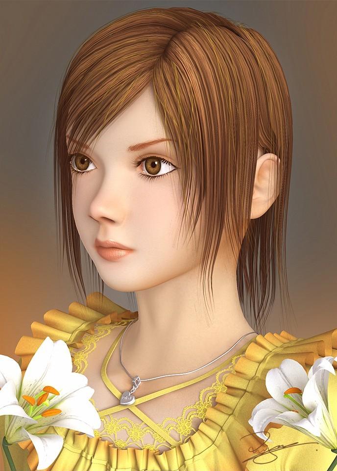 Ryanzzy little princess 1 13919e61 nqnv