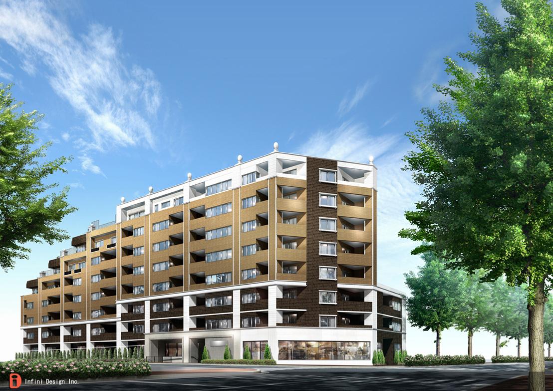 Samsed streethia land city 1 1d88c480 u6un