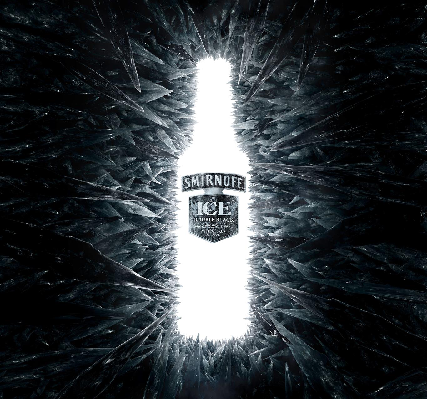 Sathe smirnoff black ice 1 6bf9e572 zf17