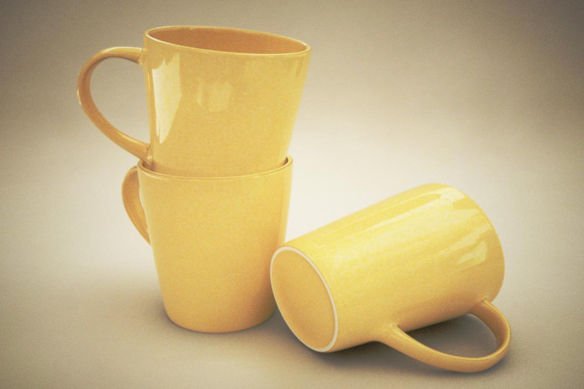 Sconlogue studio lit mugs podu 1 7581661d qa41