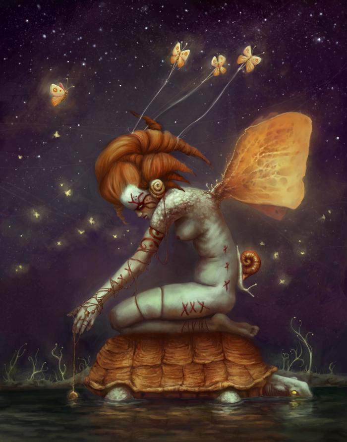 Seethrou ugly butterfly 1 b5ecdd7d y48r