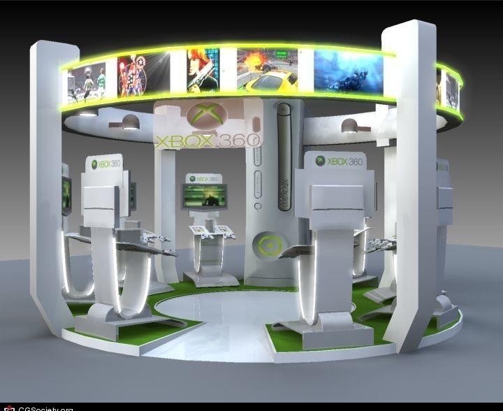 Sergiokomic xbox360 expo display 1 601eae88 a6xh
