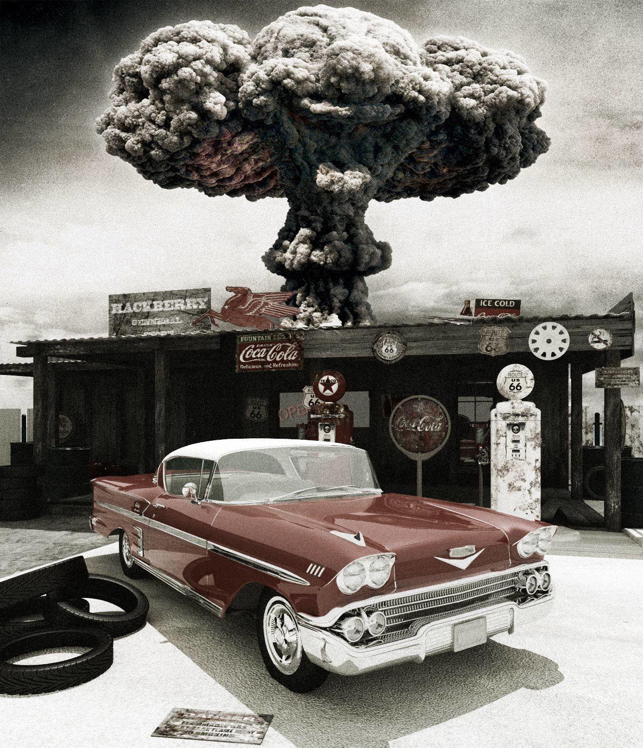 Shano apocalypse now 1 c9963250 cgpw
