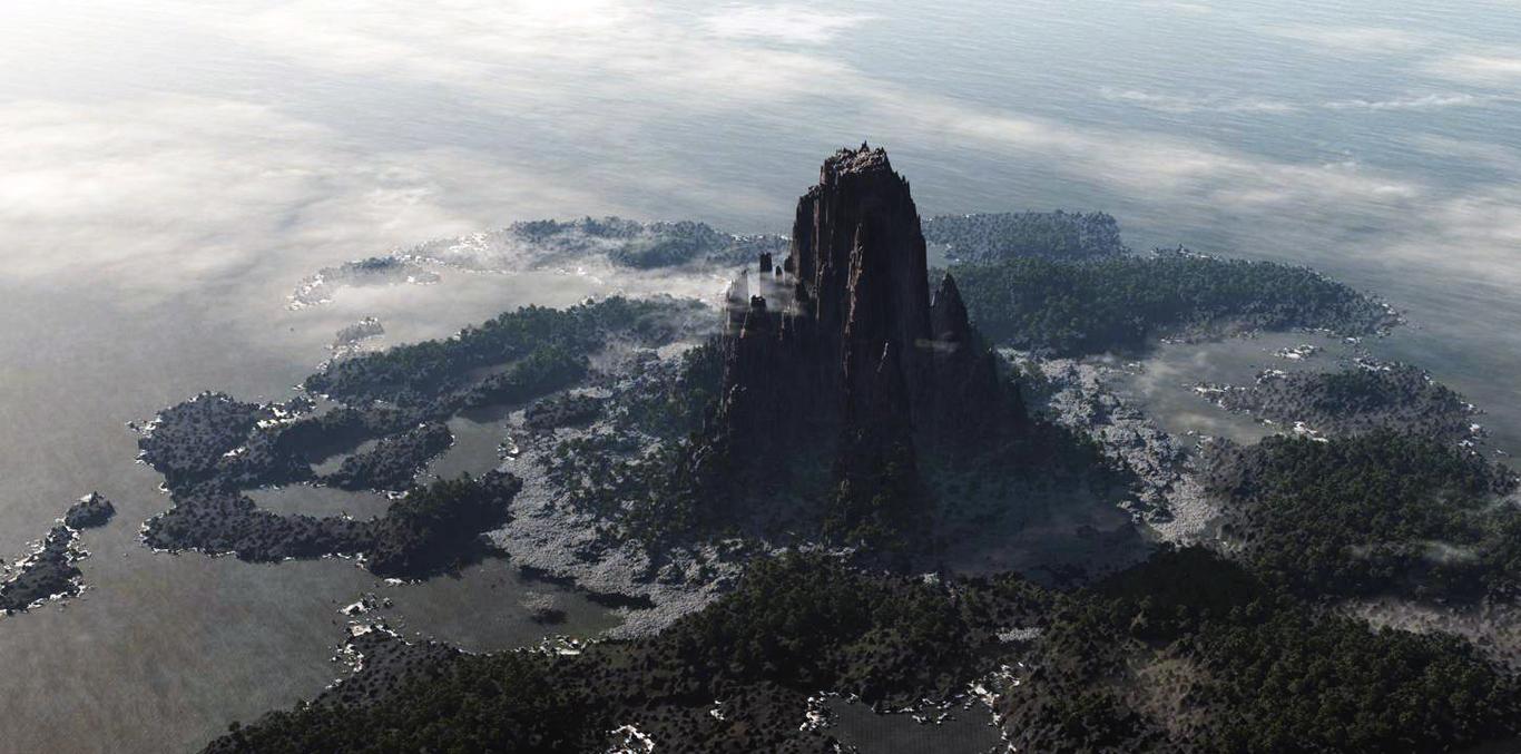 Shano island 1 83e041a1 4v91