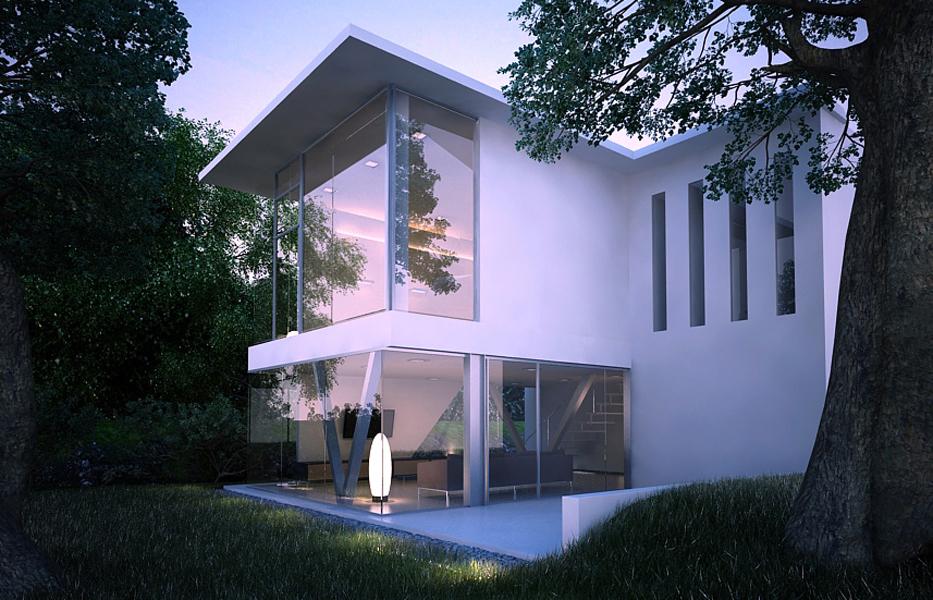 Shano modern house 1 f5832bca d98y