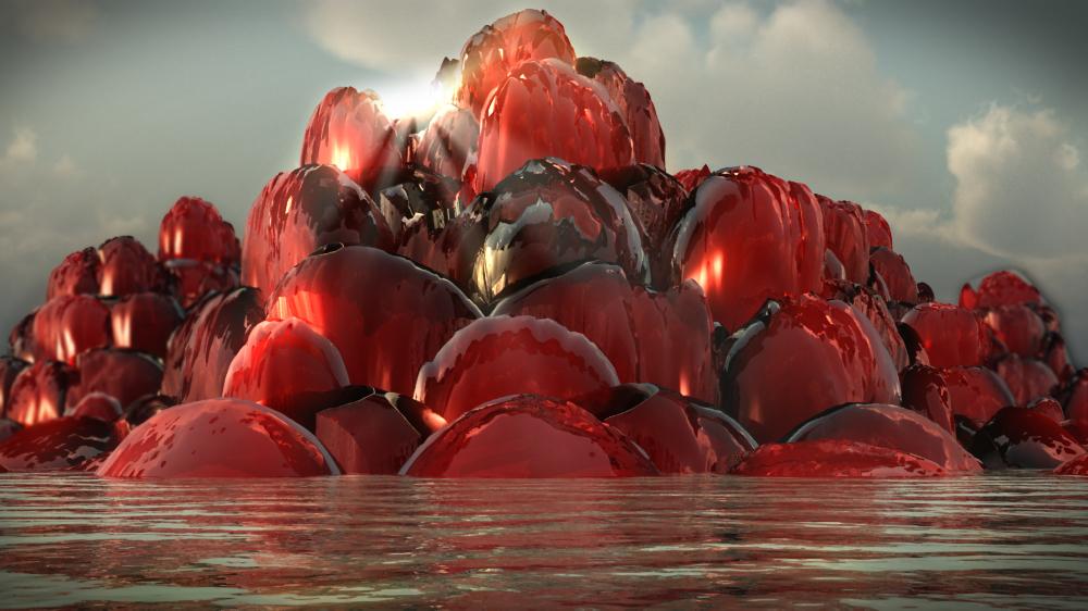 Simbula jelly island 1 eb1780a9 h3wc