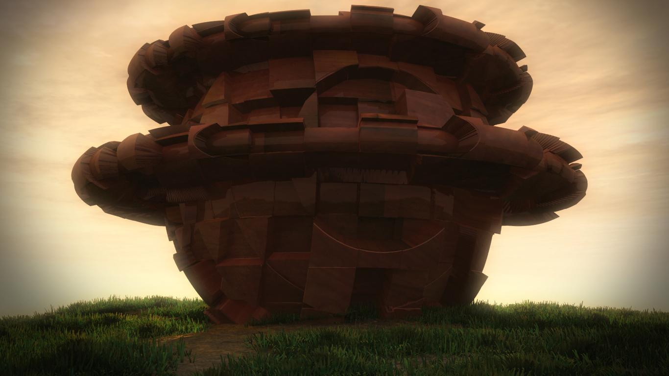 Simbula maze house 1 0f6a9a7c gvjo