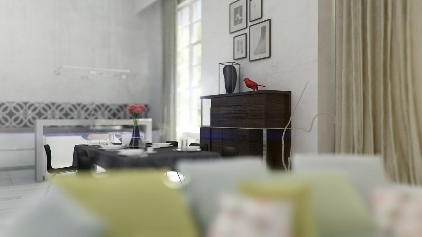 Siriusvisual flat refurbishment 1 9c6a1d89 idf2