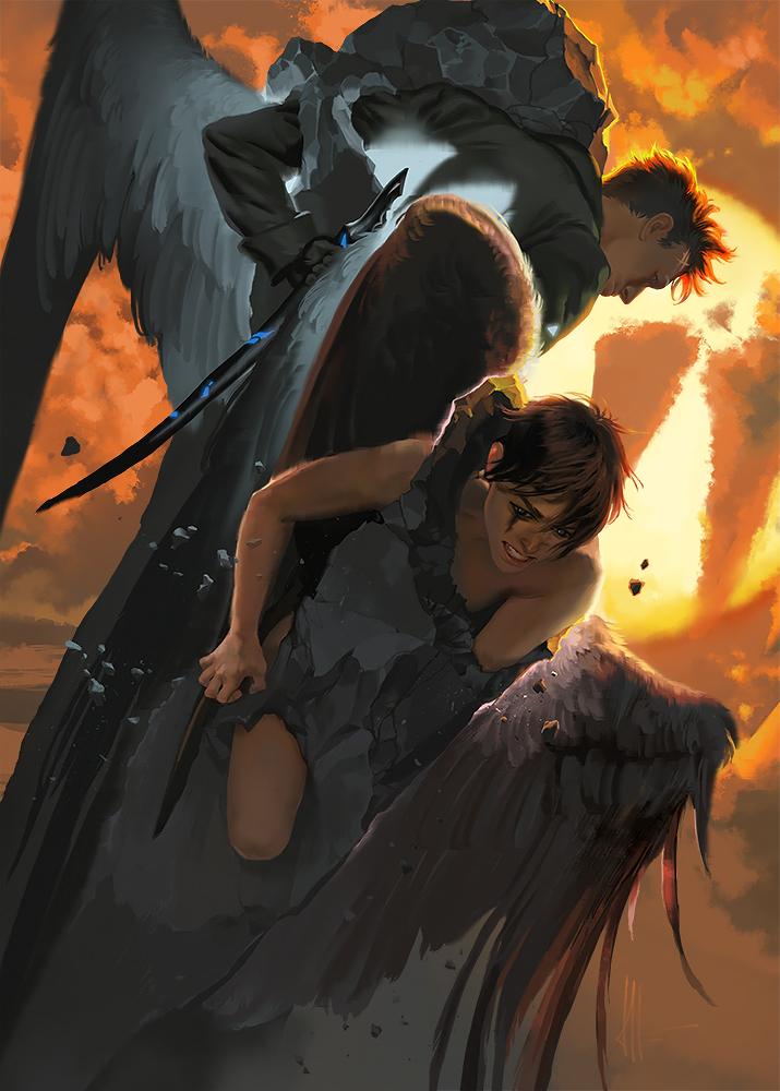 Smirtouille angels power authori 1 f426c9be 8lxp