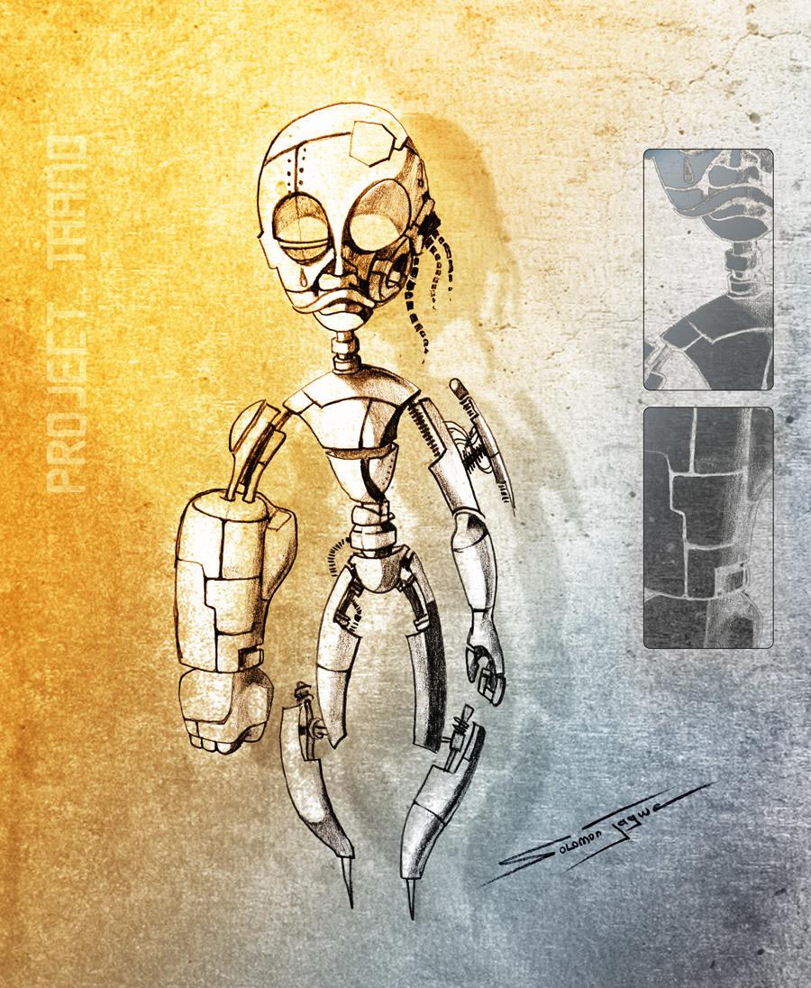 Solomon concept character de 1 28f33159 h41z