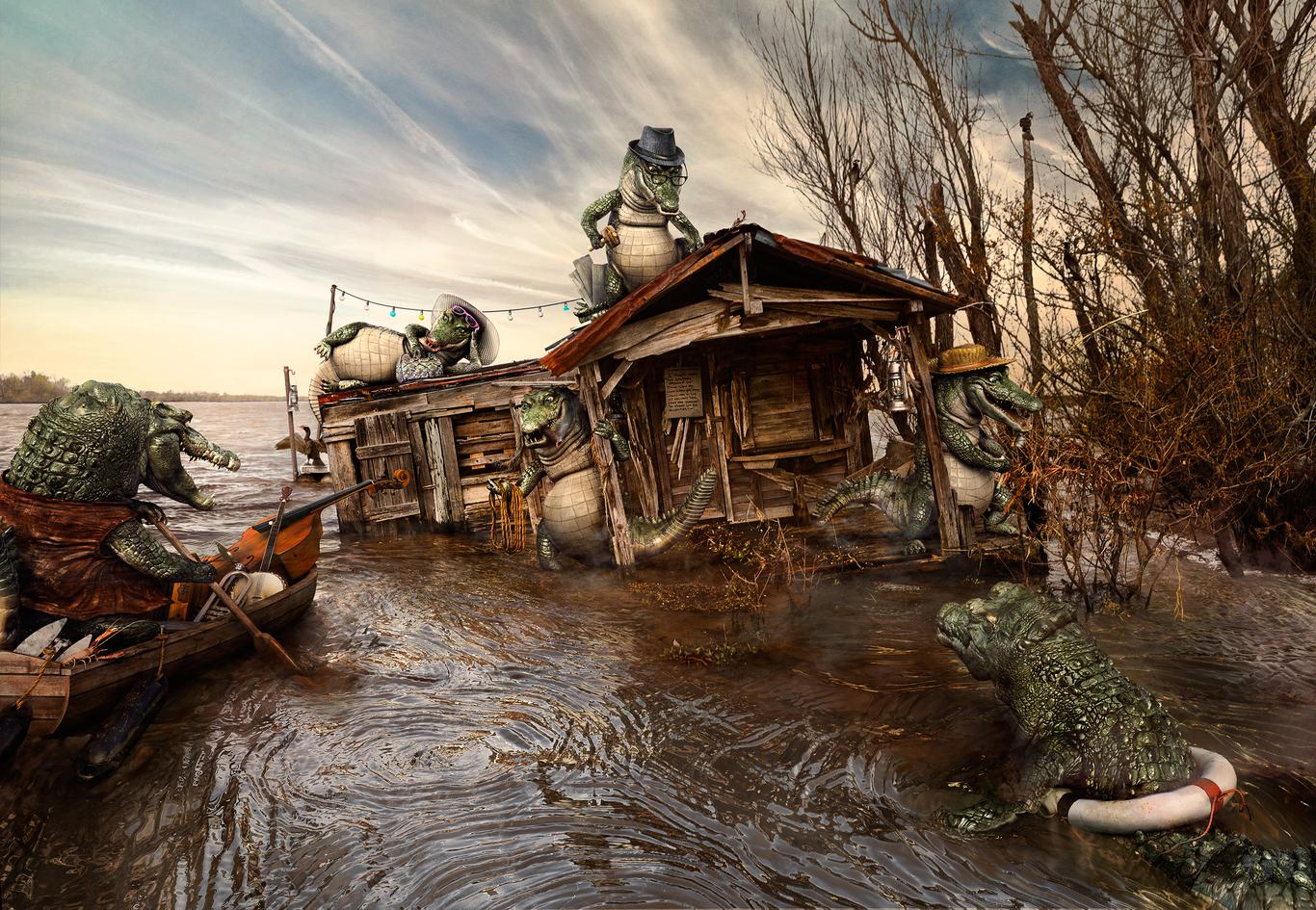 Souvereincgi life in the bayou th 1 769abf9d k1kd