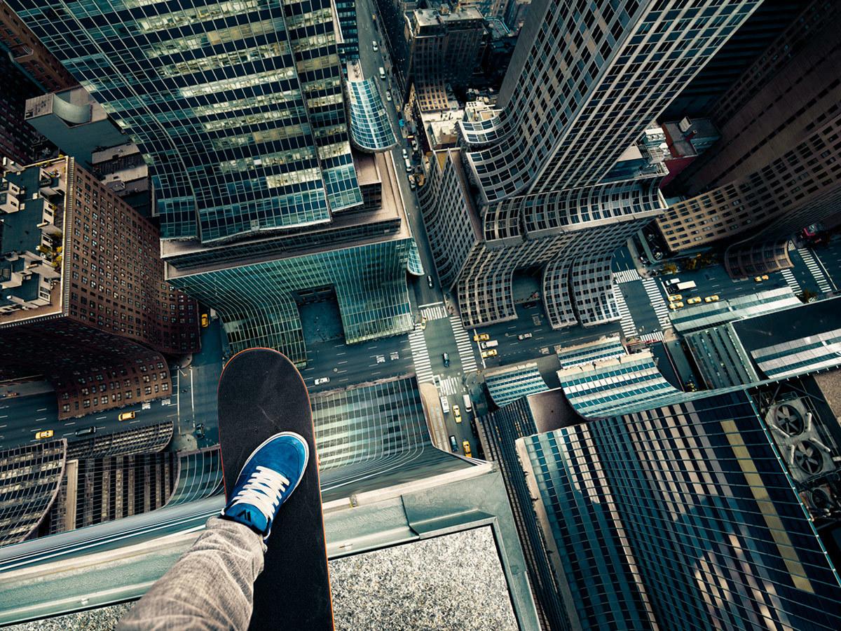 Souvereincgi skyscraper skateboar 1 e1d38230 bjz8