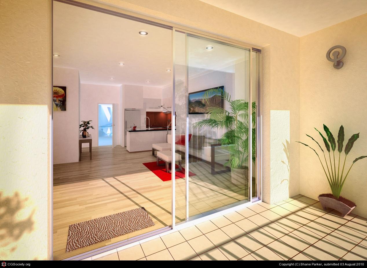 Sparker apartment interior 1 36520163 2zez
