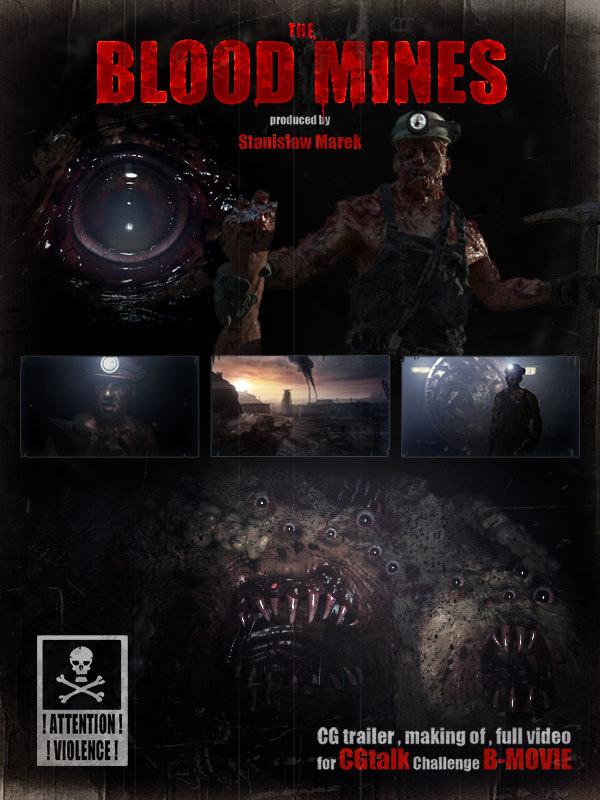 Staszek blood mines poster 1 6b47552a wqtv