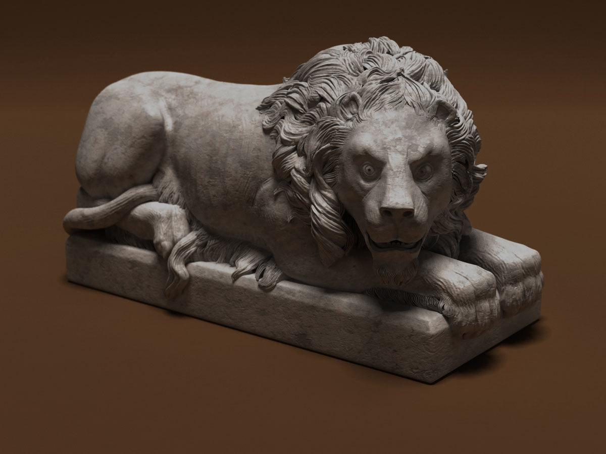 Staszek lion 1 7963933b nh18