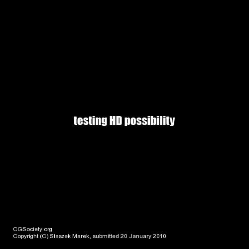 Staszek wip testing possibil 1 0f592d22 noth