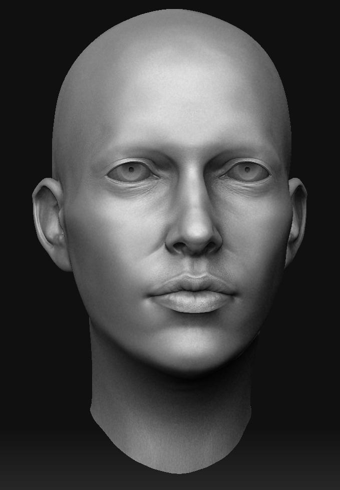 Staszek woman face 1 35708c5f bxh5