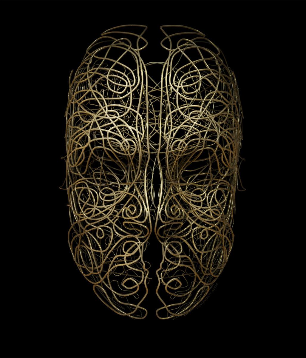 Stevebarrett mask iii 1 3273dd13 bi6y