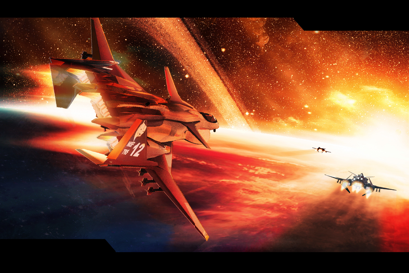 Strannik red strike air space 1 6812cfe1 dx2z