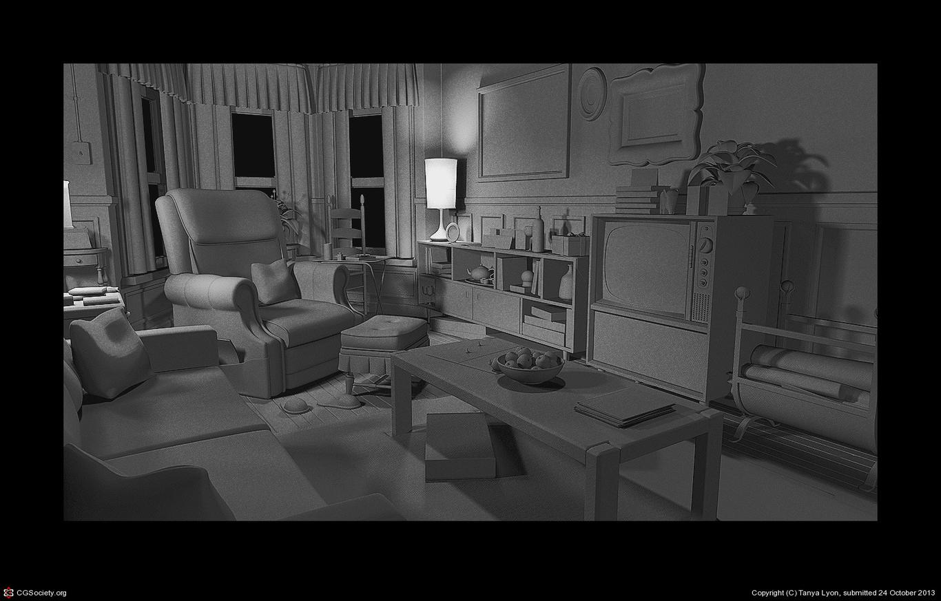 Tanya living room 1 7f632a4c wpmn