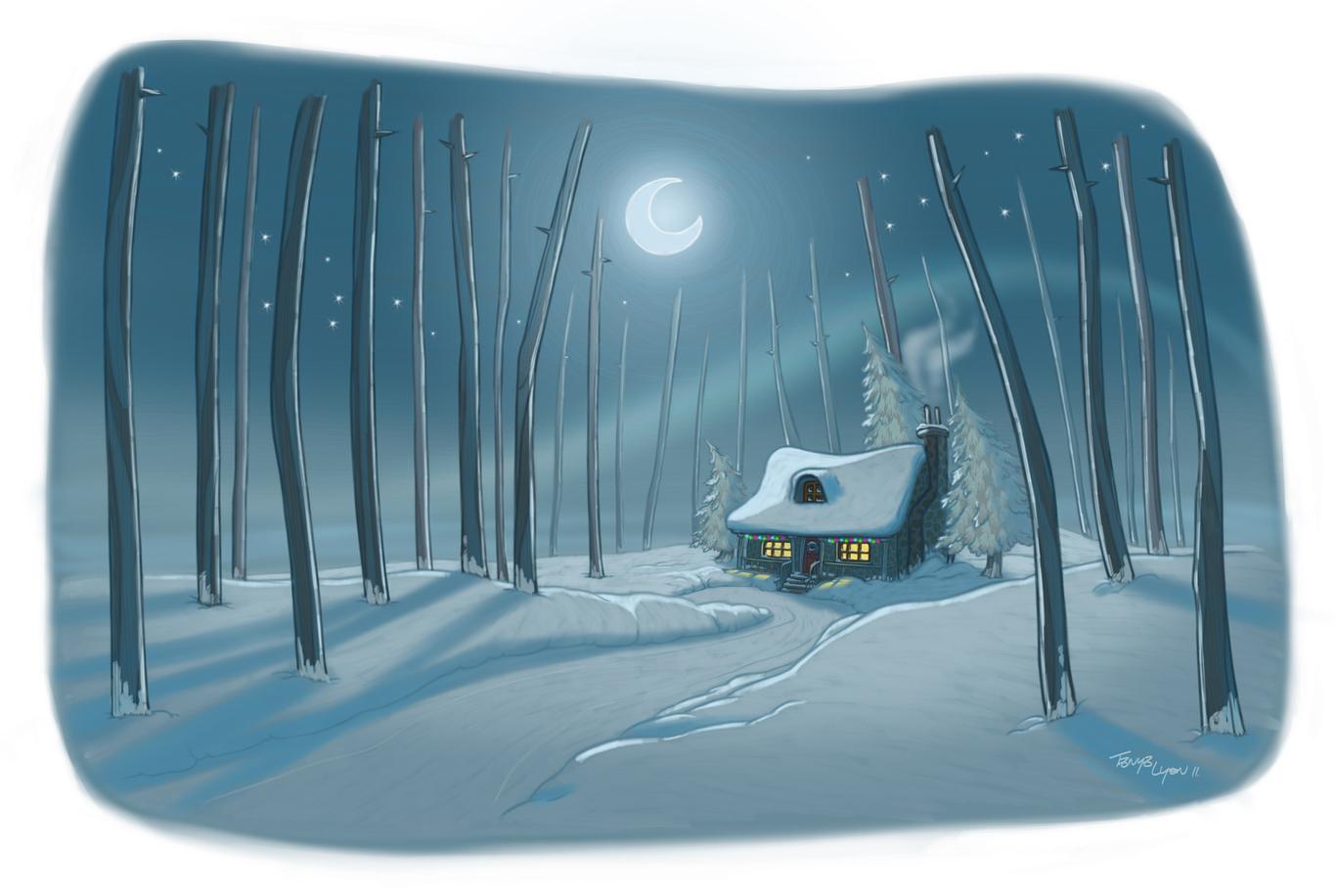Tanya winter wonderland 1 eff3981f dl0y