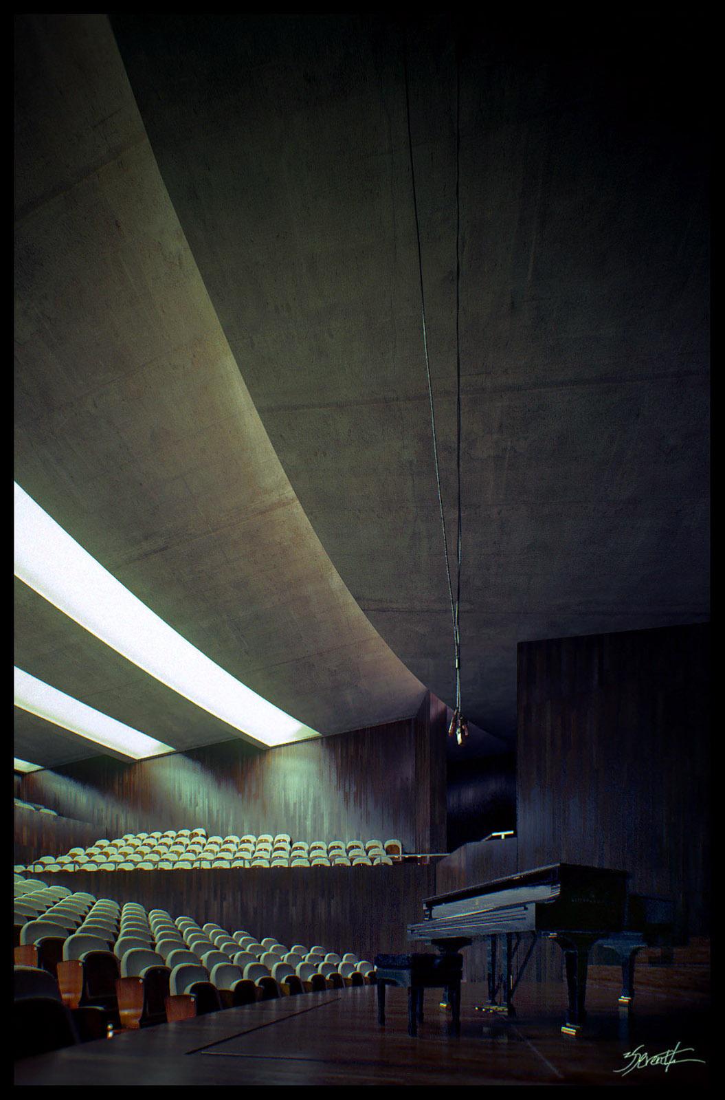 Thirdseventh bcn auditorium 1 a42a7841 al41