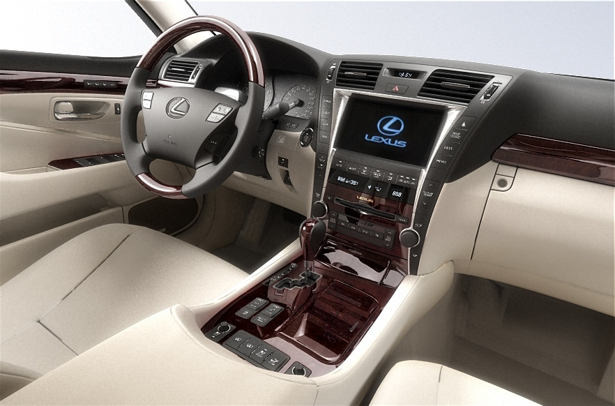 Throbberwocky lexus ls interior 1 1ab5f408 7f1i