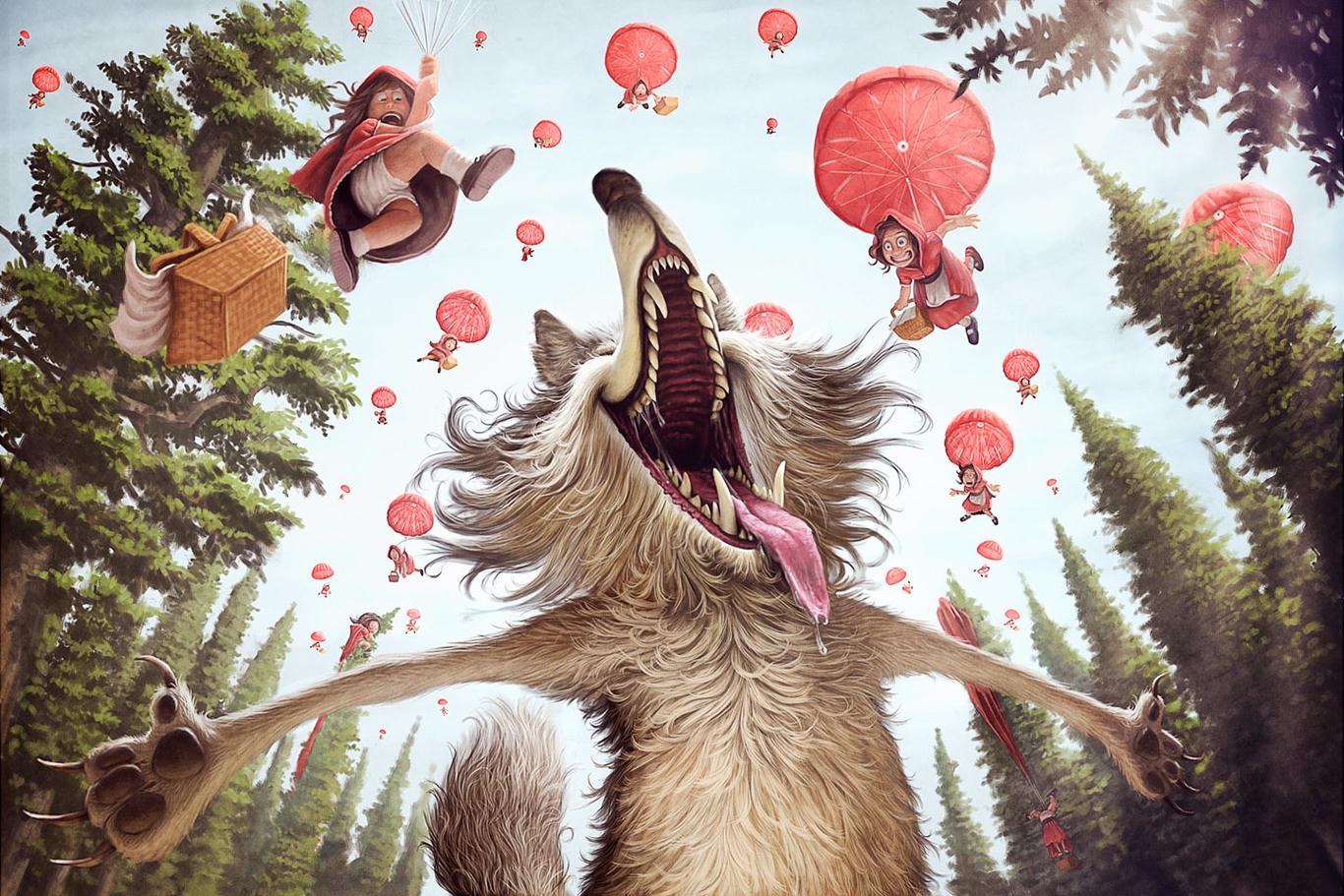 Tiagohoisel big bad wolf 1 f4756962 qinw
