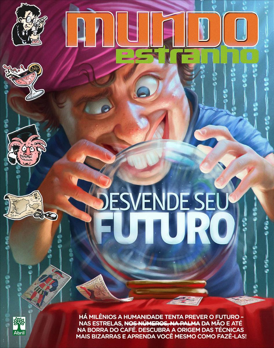 Tiagohoisel future 1 f2b443be r7vh