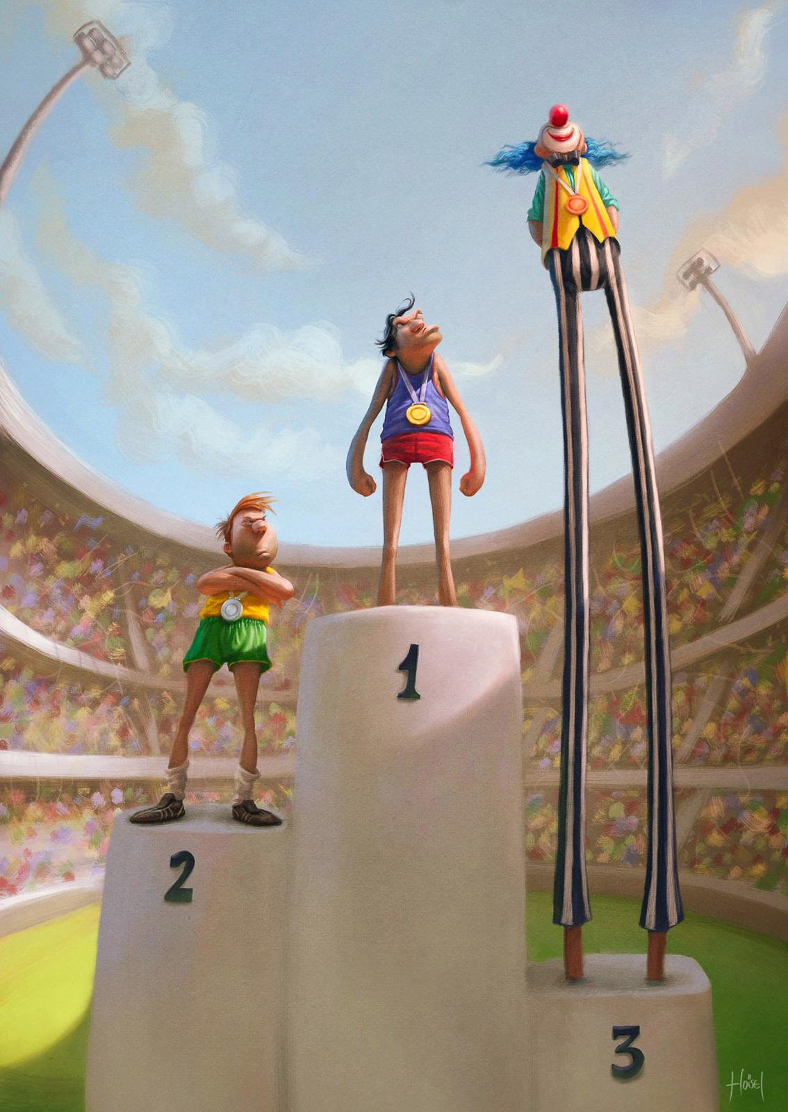 Tiagohoisel podium 1 7698d9a7 yxw7