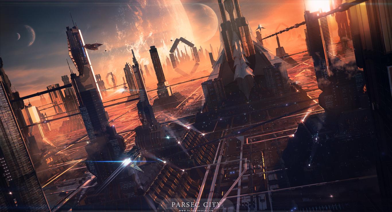 Tigaer parsec city 1 29fe8992 rznl