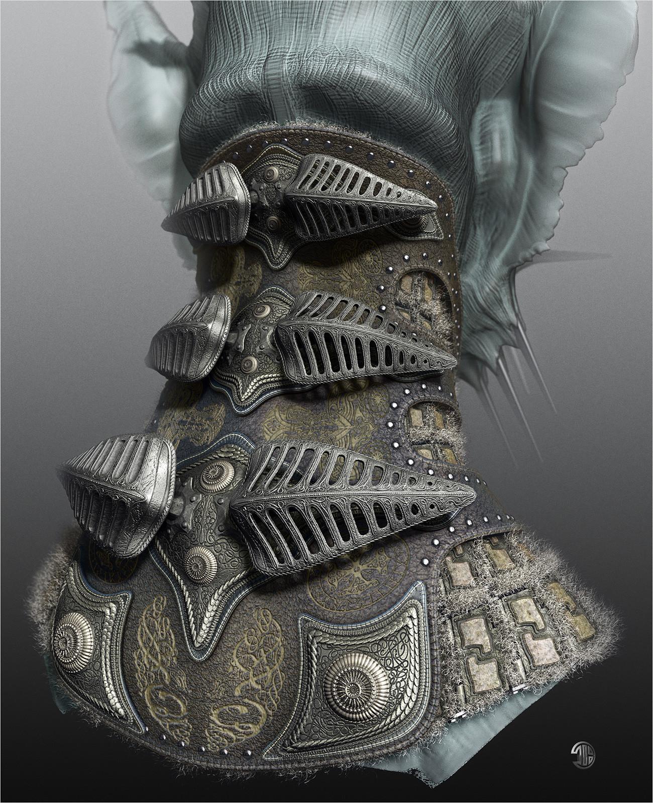 Titiber13 vamp warrior by titi 1 e17bf038 ppsz
