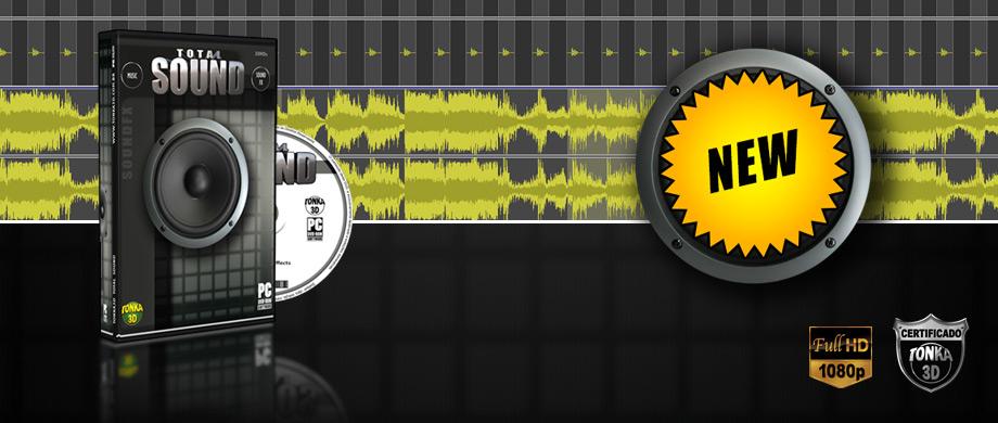 Tonka3d high quality soundtr 1 08d4db9a 7a7p